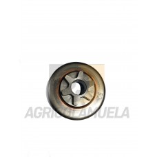Campana Embrague ECHO CS2511T,CS2511WES ( 3/8 )
