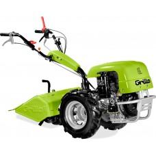 MOTOCULTOR GRILLO G107diferencial ( Gasolina )