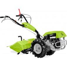 MOTOCULTOR GRILLO G55 ( Gasolina )