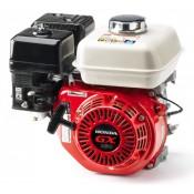 Motores 4T (3)