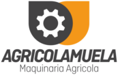 Agricola Muela